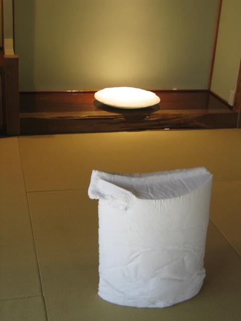 2005kojiro1