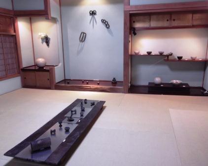 Nakagawa32