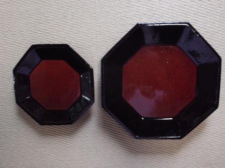 Nakagawa321