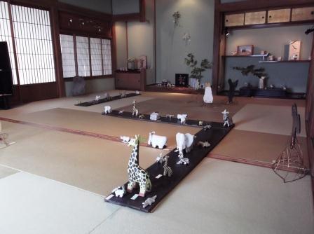 Murata3