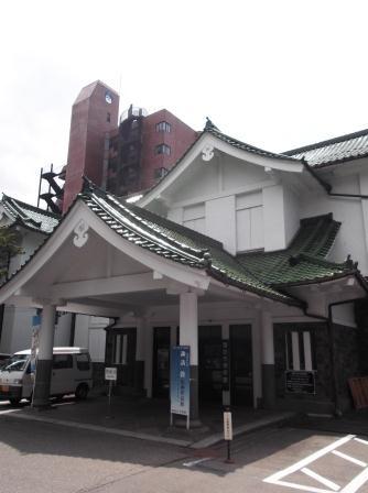 110818suwaatushi1