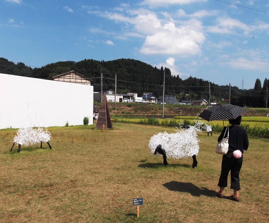 Inabatomohiro1