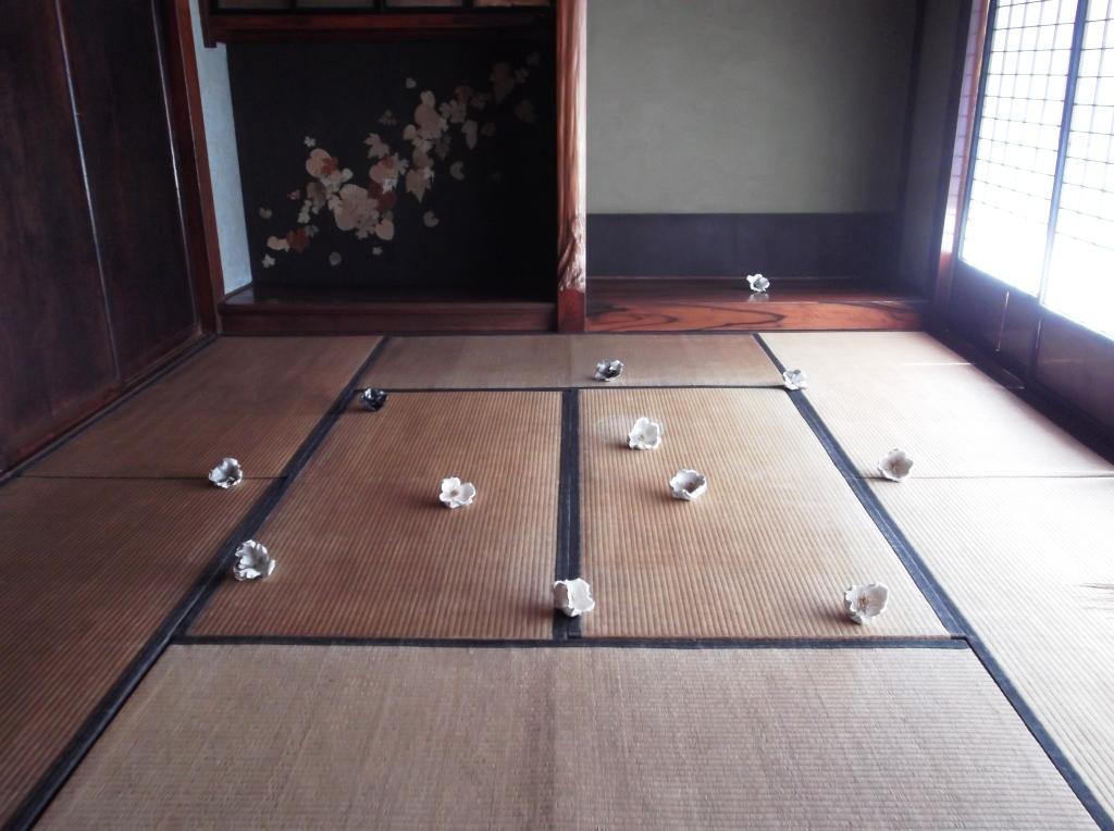 Sugiurayasuyosi1