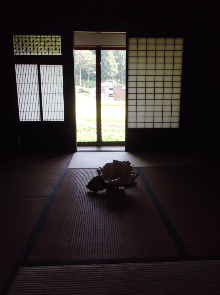 Sugiurayasuyosi4_2