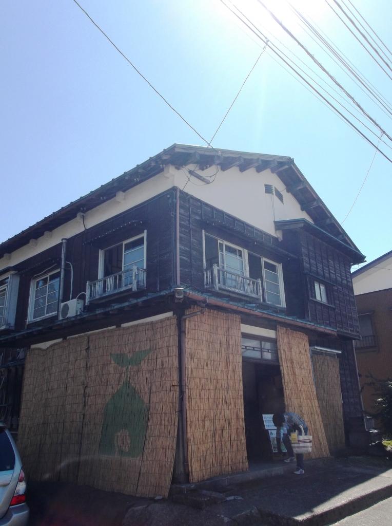 Hatuga1_2