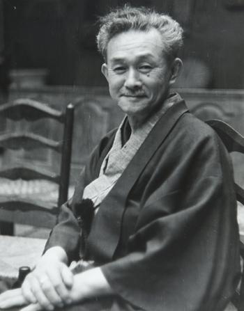 Kikaku181