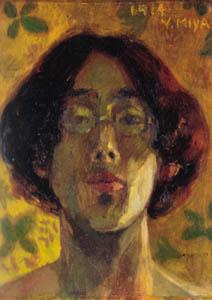Jigazou1914