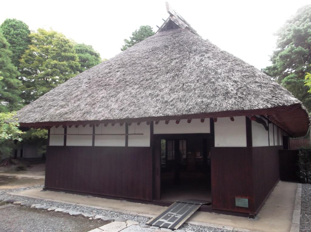Setsuro1