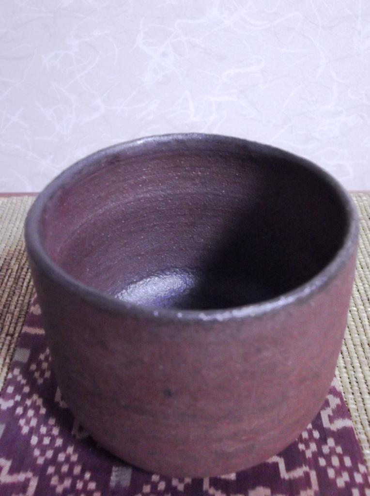 Hirabayashi19