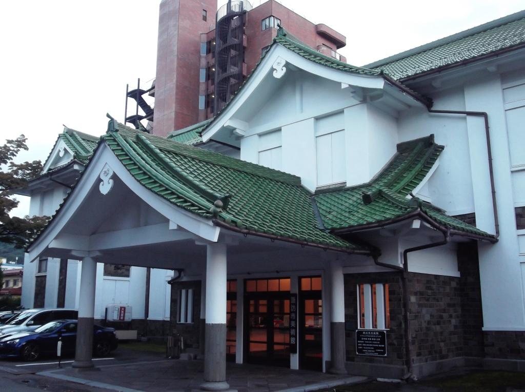 Suwabi1