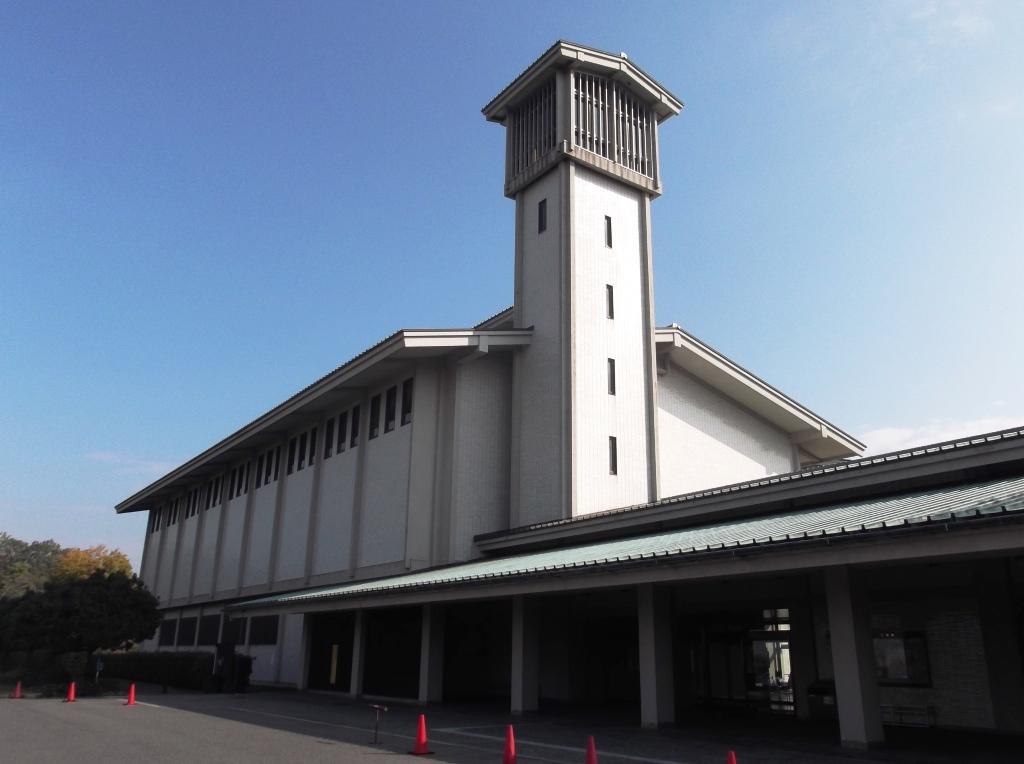 Suzukiosamu2