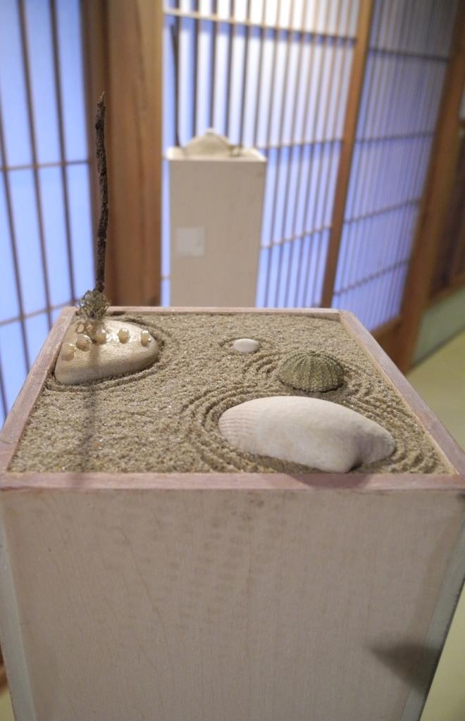 Takahashi8