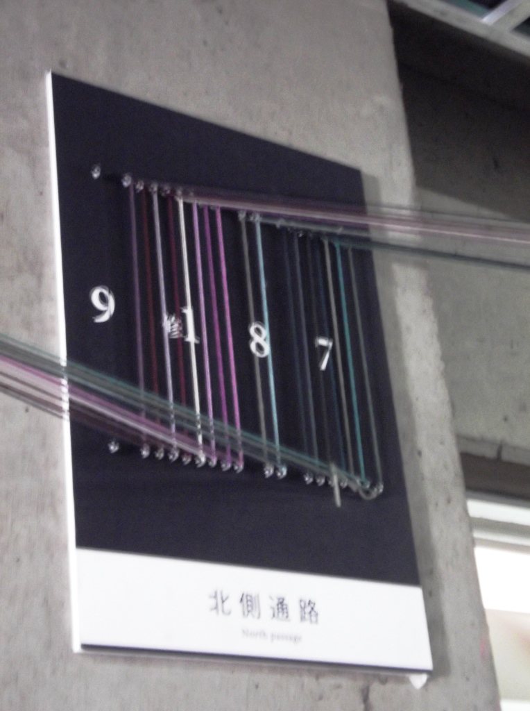 Photo_28
