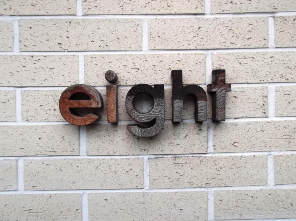 Eight1