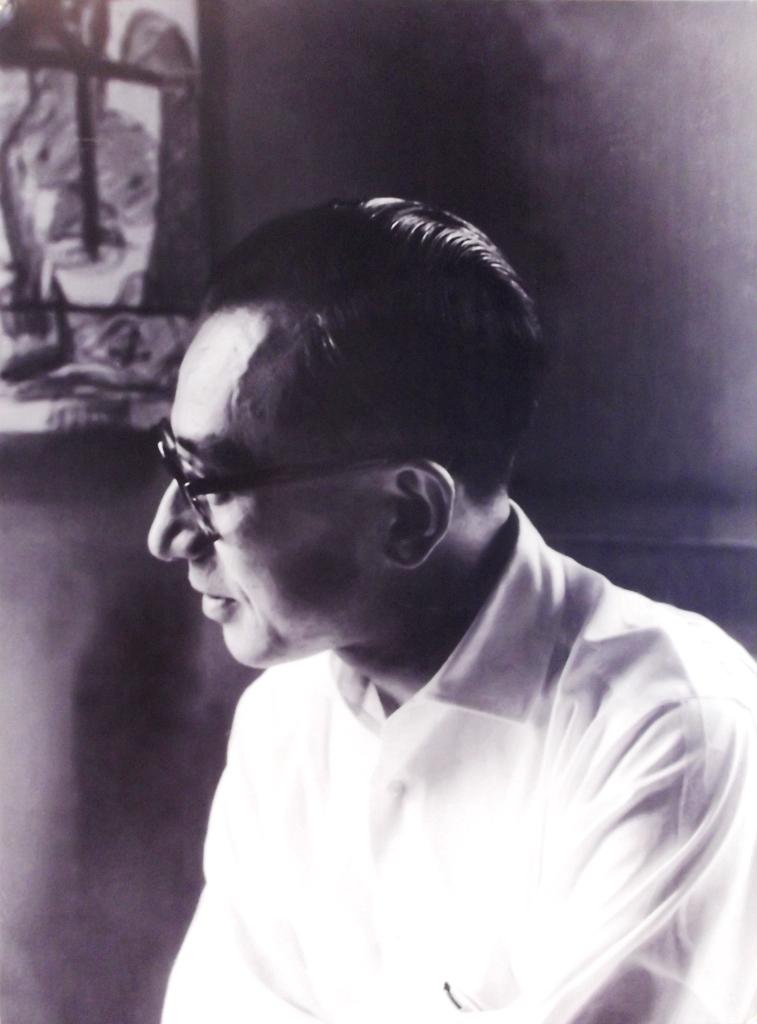 Sakakura3