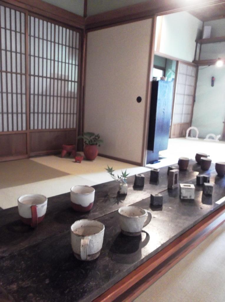 Shimomura1
