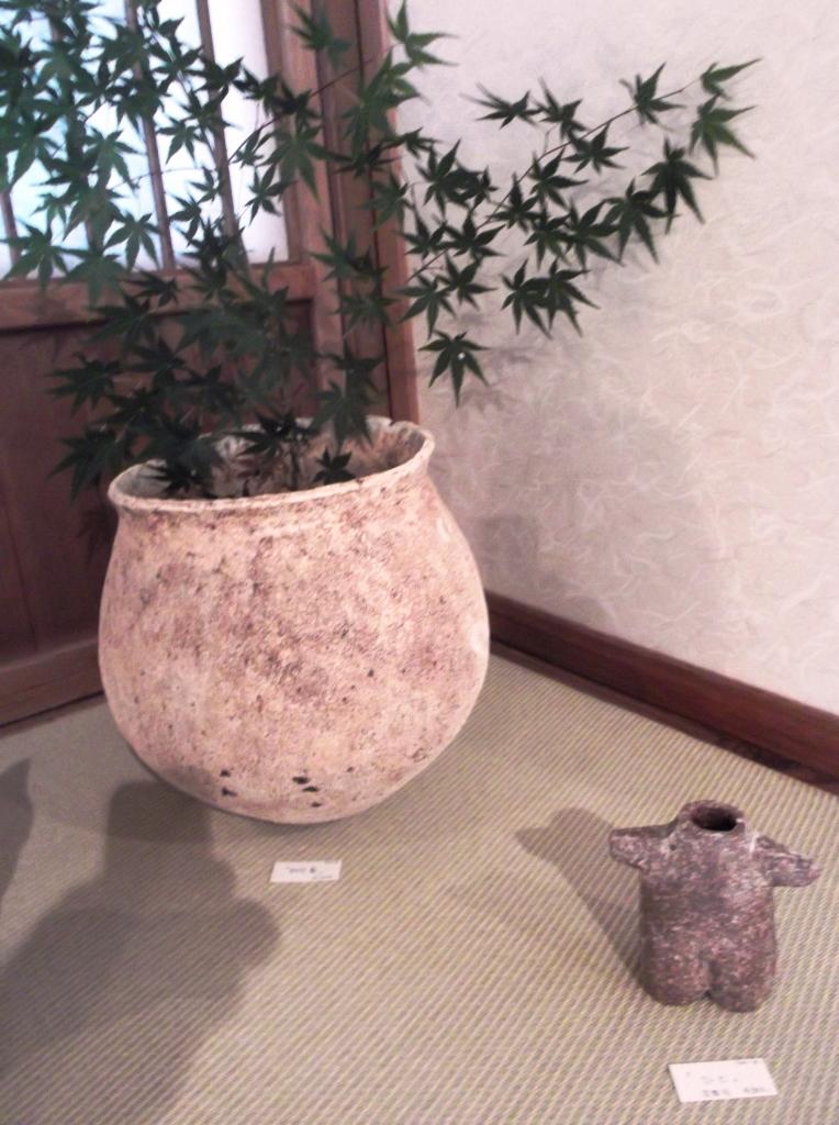 Shimomura9