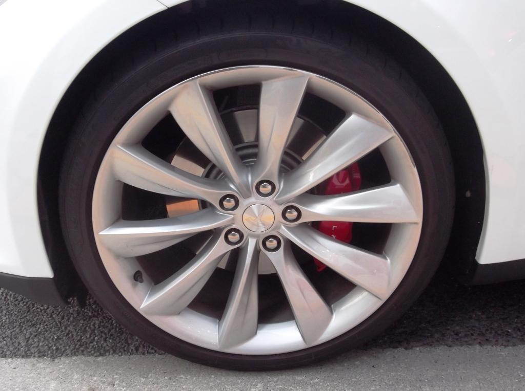 Tesla11